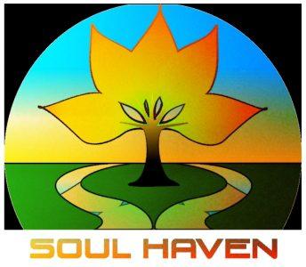 SOUL HAVEN